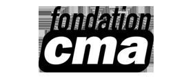 Stevans, Renaissance, logo, sponsor, fondation cma