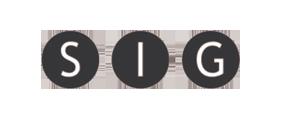 Stevans, Renaissance, logo, sponsor, SIG