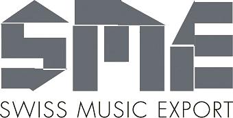 Stevans, Renaissance, logo, sponsor, Swiss Music Export, SME